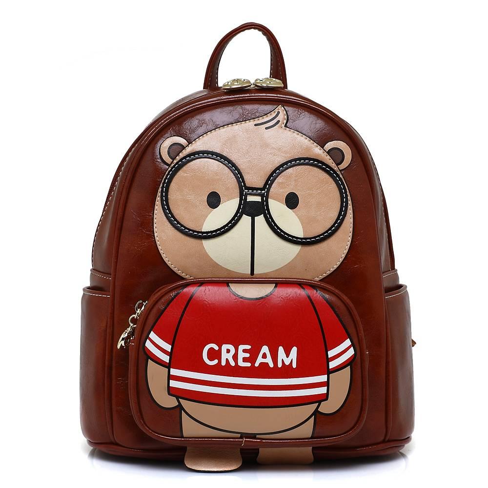 3f5e0cf404 ΤΣΑΝΤΑ ΠΛΑΤΗΣ CREAMBEAR – Official Creambear and Sammao